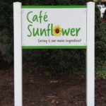 Metal Signs post panel outdoor sign monument e1530206609895 227x300 150x150